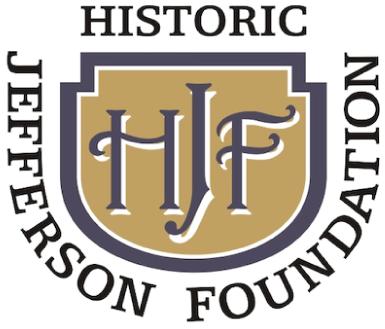 Historic Jefferson Foundation